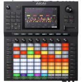 Akai Force - Music Production/DJ Performance System