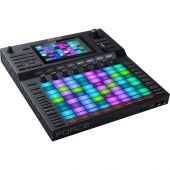 Akai Force - Music Production/DJ Performance System
