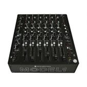 Allen & Heath PLAYDifferently Model 1 - Club Mixer
