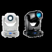 American DJ Focus Spot Three Z - 100W LED Moving Head