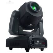 American DJ Inno Spot LED - Compact Intelligent Moving Head