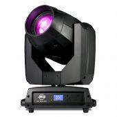 American DJ Vizi BSW 300 - LED Moving Head Light