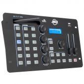 American DJ WiFly NE1 - DMX512 Lighting Controller
