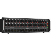 Behringer S32 - 32-Channel Digital Snake