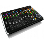 Behringer X-TOUCH - Universal Control Surface