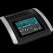 Behringer X18 - 18-Channel  Digital iPad/Tablet Mixer