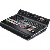 Blackmagic Design ATEM Television Studio Pro HD - Production Switcher