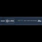 BSS BLU-DAN - Dante / AES67 to BLU link Bridg