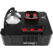 Chauvet Geyser P7 - RGBA+UV Effect Fog Machine
