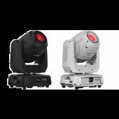 Chauvet Intimidator Spot 360 - 100W LED Moving Head Spot Light