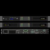 Community ALC-3202D - 3200W 2-Channel DSP and Dante