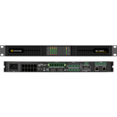 Community ALC-404D - 400W 4-Channel DSP and Dante