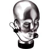 Crown CM-311A - Cardioid Condenser Headworn Vocal Microphone