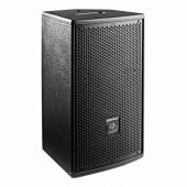 "DAS Action 8A - 8"" 720W Powered Loudspeaker"