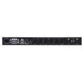 DBX DriveRack PA2 - Complete Loudspeaker Management System