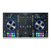 Denon DJ MC7000 (B-Stock)