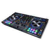 Denon DJ MC7000 4-Channel Serato DJ Controller