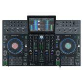Denon DJ Prime 4 (B-Stock)