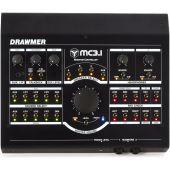 Drawmer MC3.1 - Monitor Controller