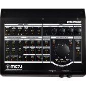 Drawmer MC7.1 - Surround Monitor Controller