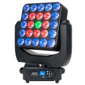 Elation ACL 360 MATRIX - Luminaire Moving Head