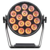 Elation DTW PAR 300 -16x LED Par Wash Light