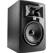 "JBL 305P MKII - 5"" 2-Way Active Studio Monitor"