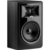 "JBL 306P MKII - 6"" 2-Way Active Studio Monitor"