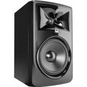 "JBL 308P MKII - 8"" 2-Way Active Studio Monitor"