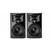 JBL 308P MKII -Double Pack