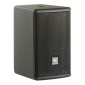 "JBL AC15 5"" Ultra Compact 2-way Loudspeaker"