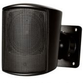 "JBL Control 52 - 2.5"" 50W Surface-Mount Satellite Speaker (Pair)"