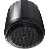 "JBL Control 62P - 2.5"" Ultra-Compact Satellite Pendant Speaker (Pair)"