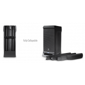 JBL EON ONE PRO -  All-in-One Rechargeable PA System