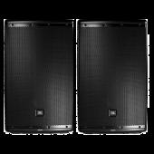 JBL EON615 - Double Pack