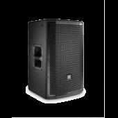 """JBL PRX812W - 12"""" 1500W 2-Way Powered Loudspeaker With WiFi"""