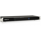 Klark Teknik DM8008 - 8-Channel Output Box