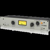 Klark Teknik KT-2A - Classic Leveling Amplifier with Vacuum Tube