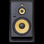 """KRK ROKIT 10 G4 - 10"""" 300W Active Studio Monitor"""