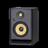 """KRK ROKIT 5 G4 - 5"""" 55W Active Studio Monitor"""