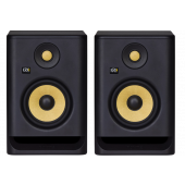 KRK ROKIT 5 G4 - Double Pack