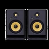 KRK ROKIT 7 G4 - Double Pack