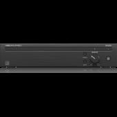 Lab Gruppen CA1201 -120W Single Channel Commercial Amplifier
