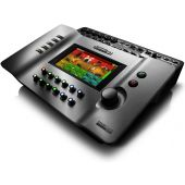Line 6 StageScape M20d- 20-Channel  Digital Mixer With Touchscreen