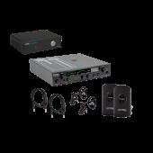 Listen Technologies LCS-121-01 - Wi-Fi/RF Advanced System