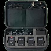 Listen Technologies LKS-5-A1 - ListenTALK GO System