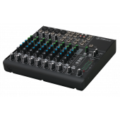 Mackie 1202VLZ4 -12-Channel Analog Mixer