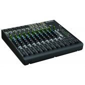 Mackie 1402VLZ4 -14-Channel Analog Mixer