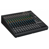 Mackie 1642VLZ4 -16-Channel Analog Mixer