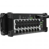 Mackie DL16S - 16-Channel Wireless Digital Mixer